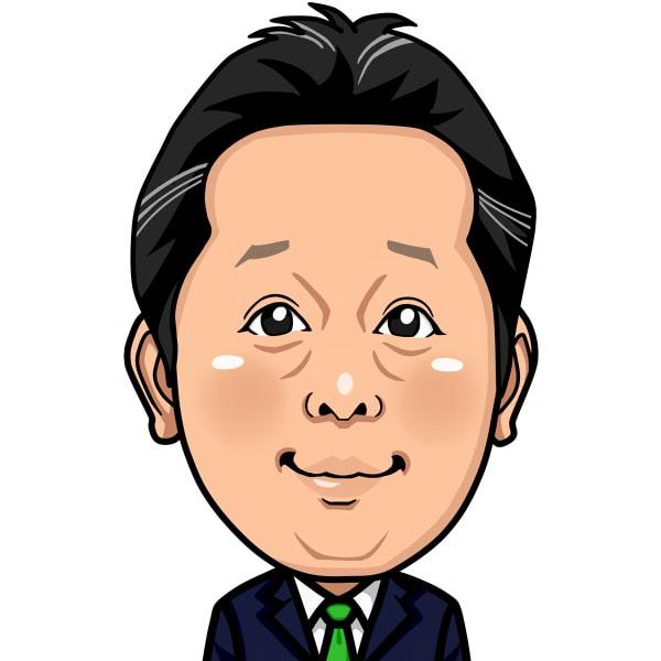 田野 裕司